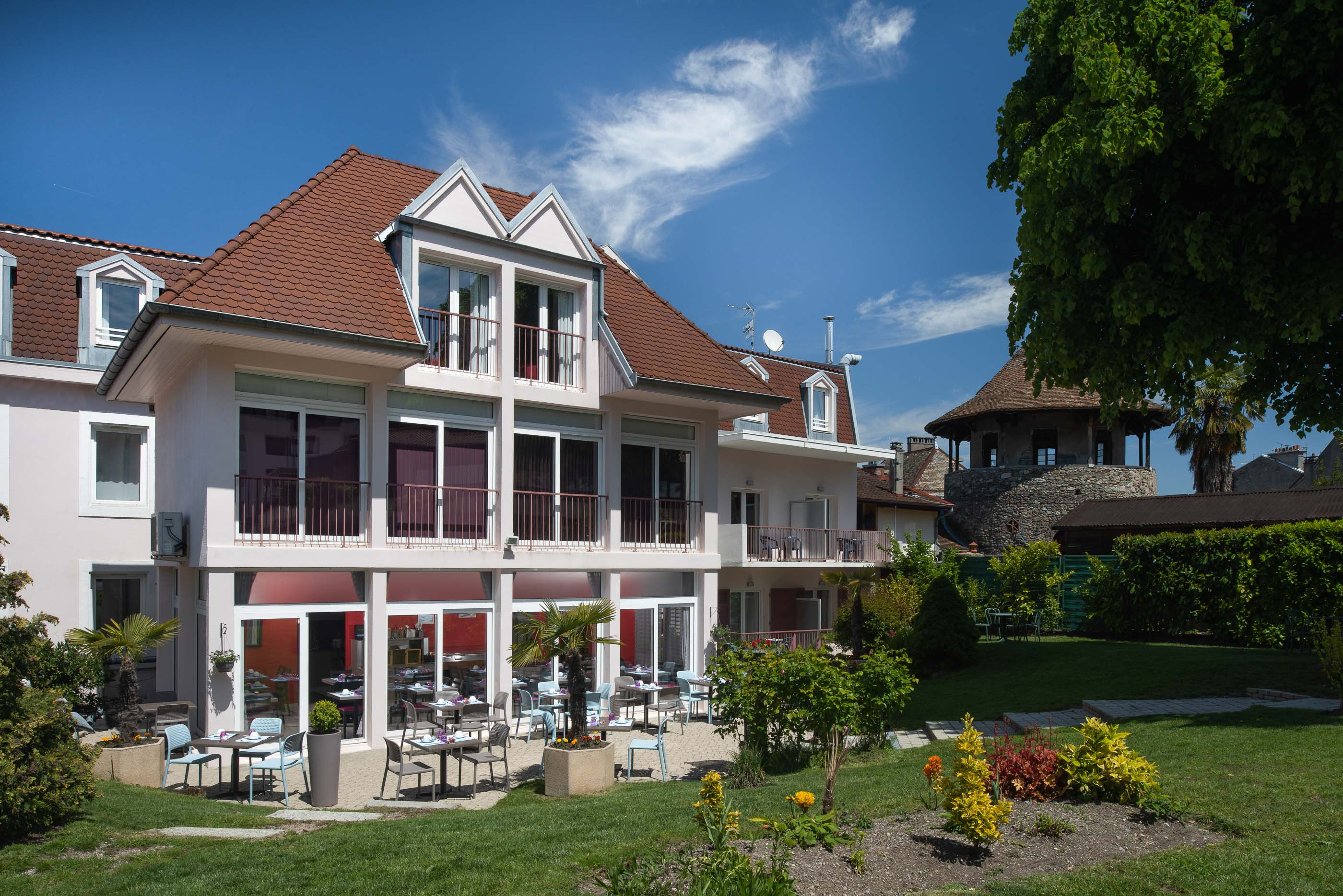 hotel-france-evian